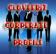 Cloveebiz Profile