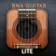 Bna Guitar Lite