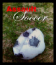 Assault Soccer