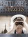 Battleship: Puzzles