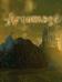 ArcoMage