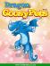 Goosy Pets: Dragon