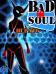 Bad Soul