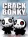 Crack & Bonky