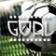 Goalgetters