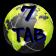 7 Tab Browser Free