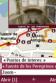 Camino de Santiago en La Rioja