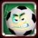Angry Footballs 1.4 : Rise