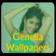 Genelia Wallpapers
