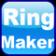 Ring Maker - Ringtone Maker