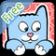 Plush Cat Free