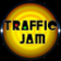 Traffic Jam - Fun Game
