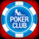 Private Poker Club