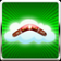 Addictive Boomerang Lite
