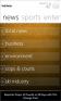 Vail Daily Mobile Local News