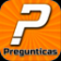 Pregunticas - El mejor Trivial multijugador