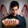 Dexter Quiz