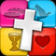 Bible Quiz 3D - Religious Game