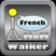 Learn French with MeMWalker
