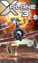 X-Plane 3