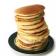 80 Breakfasts Blog