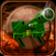Howitzer Lite