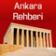 Ankara Rehberi