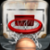 iStreet BasketballPro Gold