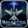 Galactica Battles - Space War