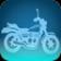 Fun Motorcycle