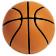 82Stats: San Antonio Spurs