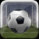 Just Soccer Lite