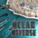Ocean Defense Gold