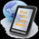 Bna Free-SMS