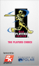 The Players Choice by MLBPA