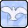 Messenger Dove - Free
