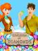 Kingdom of diamonds