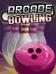 Arcade: Bowling