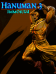 Hanuman 3: Immortal