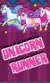 Unicorn runner