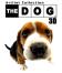 The Dog 3D