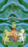 Royal Wedding (free)