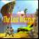 The Last Warrior Fight