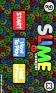 Slime Sweeper