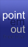 Free Point Em Out Trial