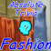 Absolute Trivia: Fashion