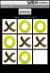 Android Tic Tac Toe