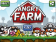Angry Farm for BlackBerry