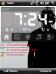 Audio Theme for Windows Mobile 6.1