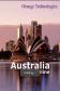 Australia News Online